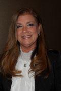 Kathleen M. Riviere