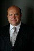 Mr. Max Povolotsky