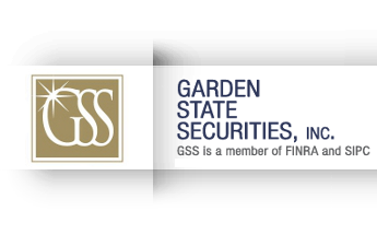 Garden State Securities